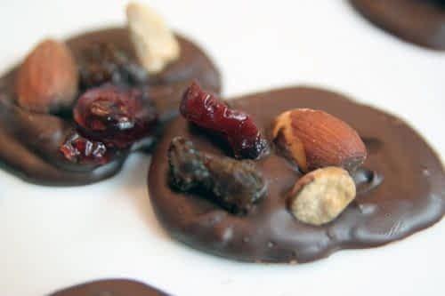 chocolatebark_500px