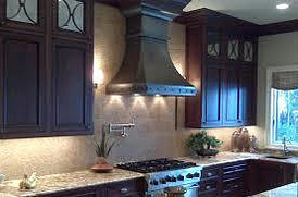 Range Hoods and Induction Cooking: What You Need to Know