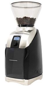 Rational Kitchen 2019 Ultimate Gift Guide coffee grinder