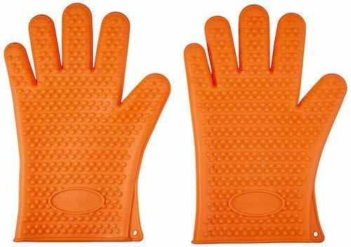 SiliconeGloves_500px
