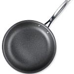 GraniteRock/GraniteStone Pan Review