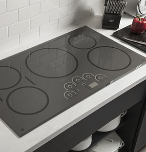 Cooktopfeaturedimage cooking with induction