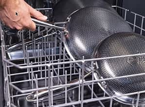 Hexclad Pans in Dishwasher - Hexclad Cookware Review: The Best Nonstick on the Market?