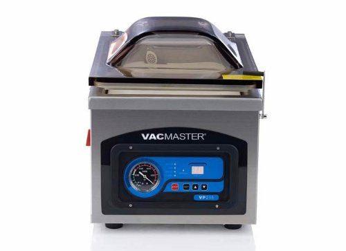 VacMasterVP215