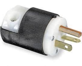 240V Plug