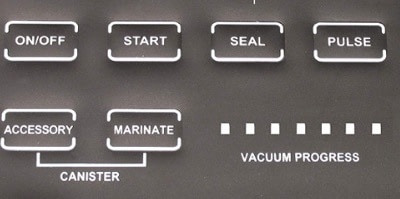 Weston Vacuum Sealers: Better Than FoodSaver?