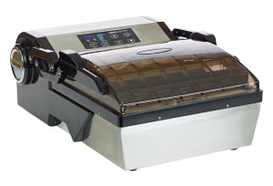 How Much Should I Spend on a Vacuum Sealer?