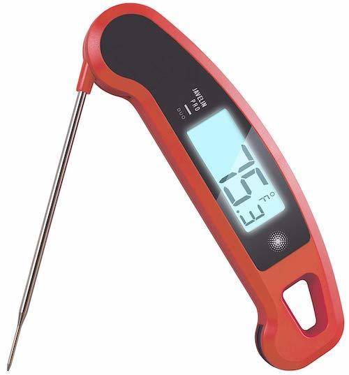 MeatThermometerLavatools