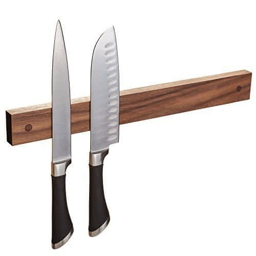 Knife Safety, Knife Care, and Knife Skills: The Basics for Beginners