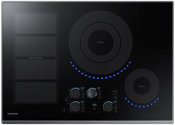 Samsung30inchInductionCooktop_600px