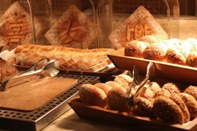 BreadProducts_400px