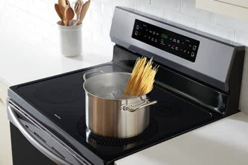 Best Induction Stove Reviews
