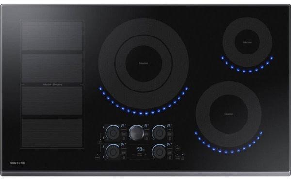 Samsung 36InCooktop_600px