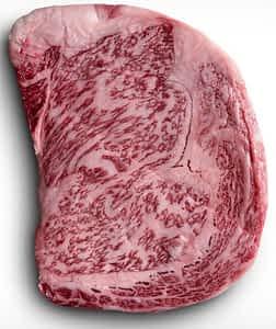 Wagyu Steak - How to Pan Sear a Steak