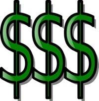 DollarSigns_200px