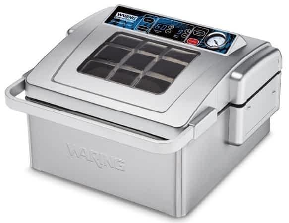 WaringWCV300