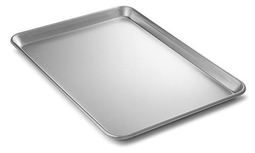 AluminumHalfSheetPan2