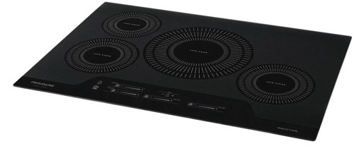 Best Full-Sized Induction Cooktops