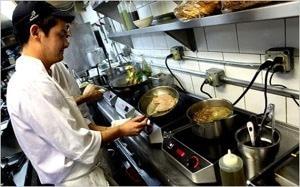 CookTekKitchen_300px
