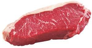 Strip Steak - How to Pan Sear a Steak