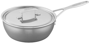 How to Choose the Best Saucepans for Your Kitchen