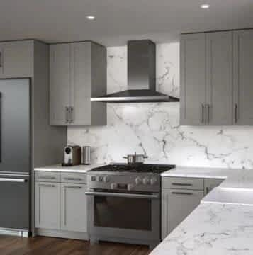 Range Hood and Induction Cooking: What You Need to Know