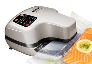 12 Ways a Vacuum Food Sealer Can Save You Money