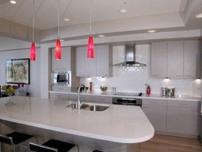 KitchenLighting_400px