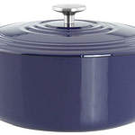 Chantal Cookware Enameled Dutch Oven