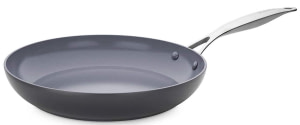 Green Pan Valencia - best pans without teflon