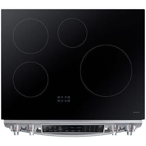 Samsung Induction Cooktop Reviews: Yay or Nay?