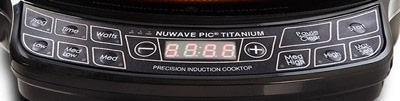 NuWaveTitaniumCP_400px
