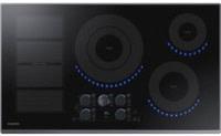 Samsung 36InCooktop_200px