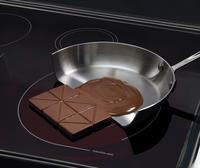 Chocolate on Induction Stove - All Clad D3 Vs D5: Which Is Better?