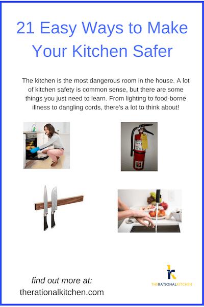 KitchenSaferPinterest
