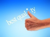 bestqualityhand_200px