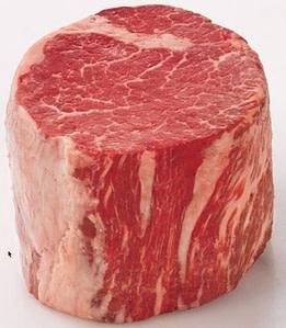 Fillet Mignon - How to Pan Sear a Steak