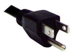 120v-plug