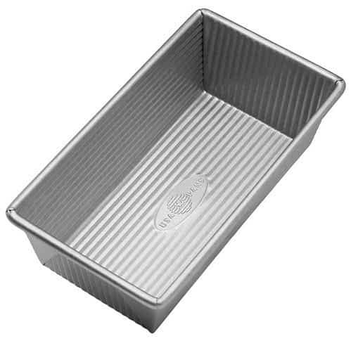 USA Pan bread pan