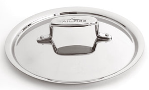 AC D5 Lid - All Clad D3 Vs D5: Which Is Better?