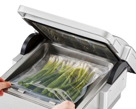 Chamber Vacuum Sealer Reviews: The Best Deals on Amazon