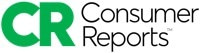 Consumer_Reports_logo_2016_200px