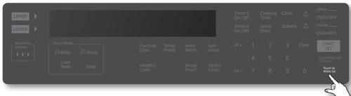 SamsungInductionRangeCP_500px
