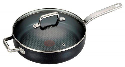 Tfal Saute Pan