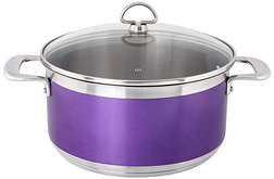 Chantal Cookware AllergenWare Stock Pot