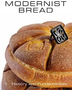 Rational Kitchen 2019 Ultimate Gift Guide Modernist Bread