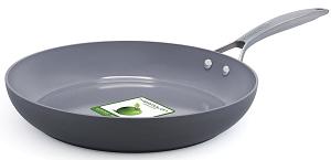 Green Pan Paris Skillet