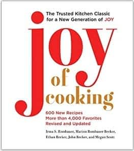 Rational Kitchen 2019 Ultimate Gift Guide