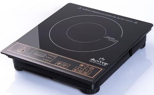 Duxtop8100MC_600px